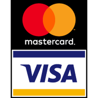 Mj Hollister Associates Llc Online Store Accepted Credit Cards